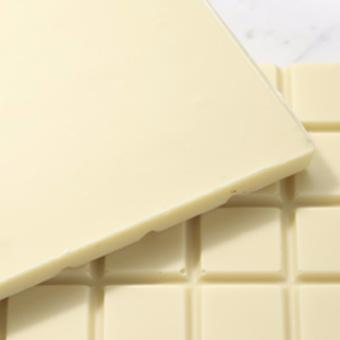 Sjokolade Skive - Harmoni -( 11lb )