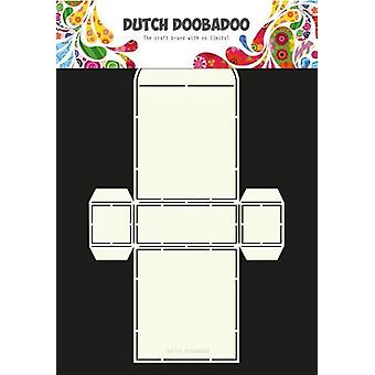 Dutch Doobadoo Dutch Box Art Sophia 470.713.045 A4