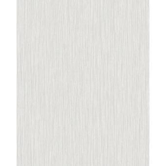 Non woven wallpaper Profhome VD219127-DI