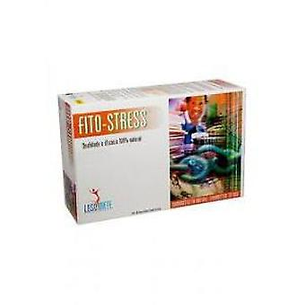 Luso Diete Fitostress Amp 10 amp 30ml