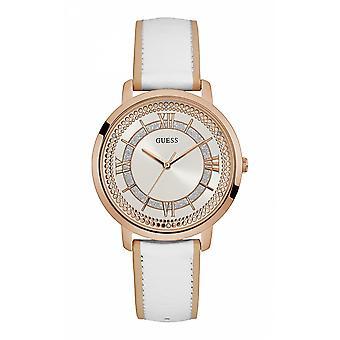 Guess W0934L1 Women's Montauk Wristwatch