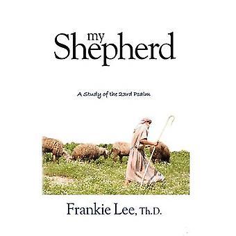 My Shepherd van Lee & Curtiss F.