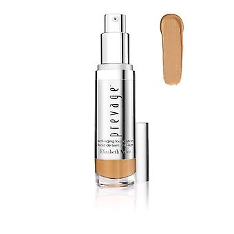 Elizabeth Arden Prevage Anti-Aging Foundation-4