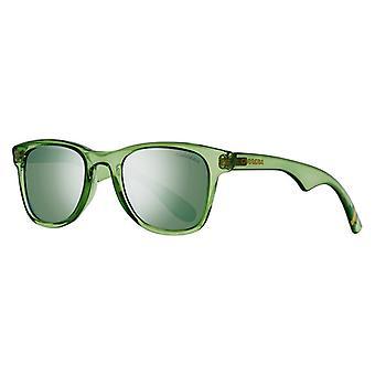Óculos de sol unissex Carrera 6000-W-C-CB1