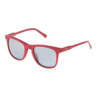 Men's Sunglasses Sting SS6581512GHX (� 51 mm)