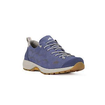 Lomer Spirit Plus 50300INDACO universal all year men shoes