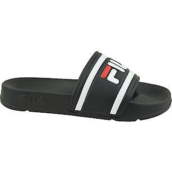 Fila Morro Bay Slipper 20 Wmn 101090125Y Wasser Sommer Damen Schuhe