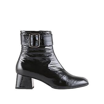 Hogl Women's Muse Ankle Boots Leather