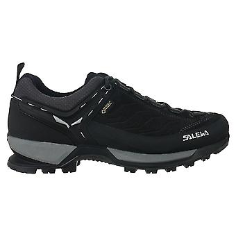 Salewa MS Mtn Trainer Gtx 634670982 trekking all year men shoes
