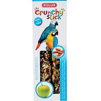 Zolux Apple Loro Zolux Barritas (Birds , Bird Treats)