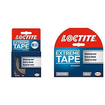 Loctite Extreme Tape