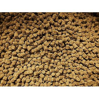 R Hutchinson 8Mm Feed Pellet Natural