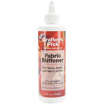 API Fabric stiffener-8oz
