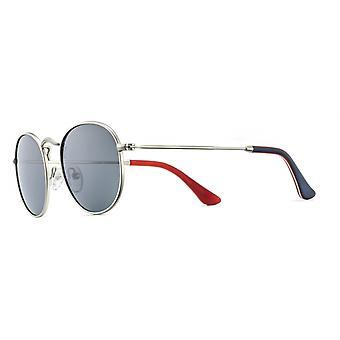 Sunglasses Unisex Cat.3 silver (JSL30490569)