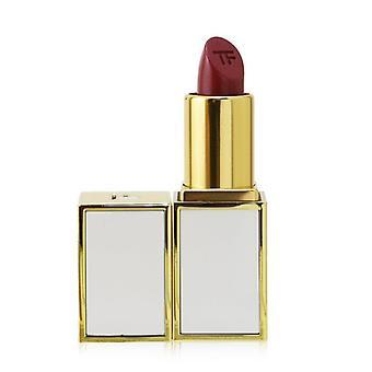 Tom Ford Jungen & Mädchen Lippenfarbe - € 06 Ines (Ultra Rich) 2g/0,07Oz