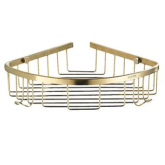 304 Stainless Steel Triangle Basket