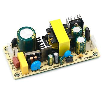 Ac-dc 12v3a, 24v1.5a, 36w Switching Power Supply Module, Bare Circuit 220v To