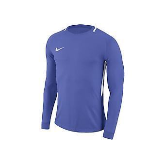 Nike Dry Park Iii 894509518 jalkapallo ympäri vuoden miesten collegepaidat