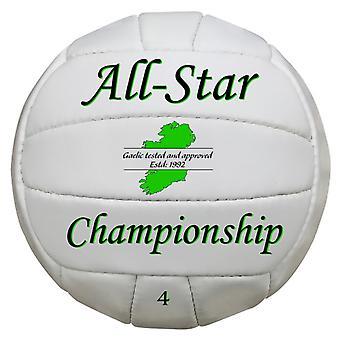 LS Sportif All Star Championship Gaelic Football