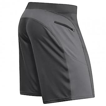Men  Fitness Training Sport Shorts