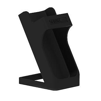 Anti-Shake Stabilizer Pocket Fixed Base Desktop Camera Phone Holder Desktop Mount Base