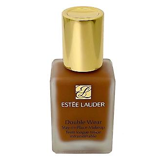 Estee Lauder Double Wear Stay in Place Make-up 30ml Pecan 6C2