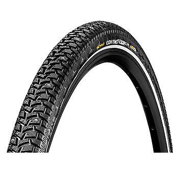 Continental Contact Spike 120 Spike Tires / 32-622 (700x32C)