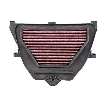 Filtrex Performance Luftfilter - Honda CBR600RR 03-06 336/04