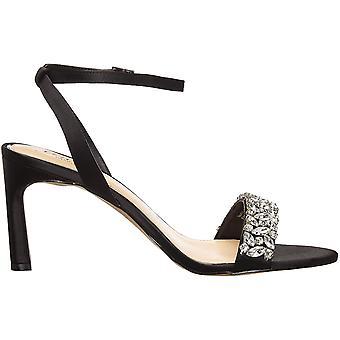 Juvel Badgley Mischka Kvinner's BALTIMORE Sandal