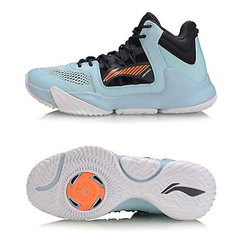 Basketball Cushion Sport Shoes Support-sneaker