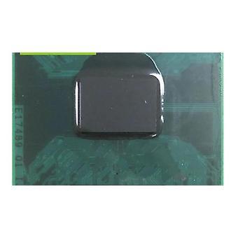 Kaksiytiminen kaksisäikeinen suorittimen prosessori