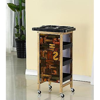 Multi-function Tool Trolley