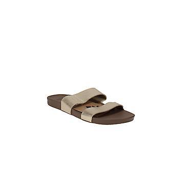 Récif | Sandales à glissière Cushion Bounce Vista