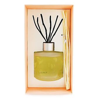 Lampe Berger (Maison Berger Paris) Scented Bouquet - Aroma Love 180ml/6.08oz