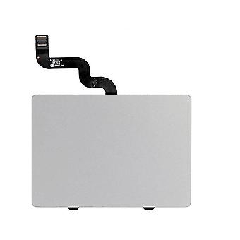Trackpad original A1398 para Macbook Pro