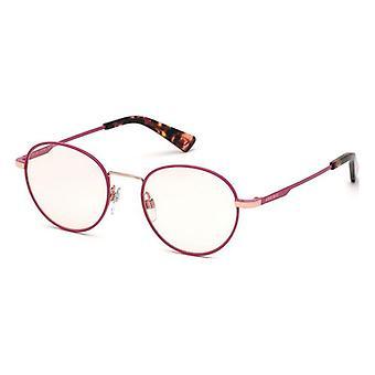 Unisex Sunglasses Diesel DL02905074S