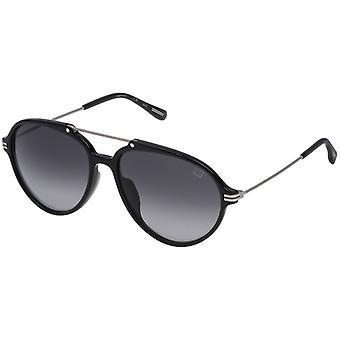 Men's Sunglasses Dunhill SDH104-02AN (�� 58 mm)