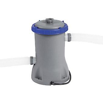 330 גל מסנן משאבת מטהר מים במחזור משאבת מסנן מים לבריכה