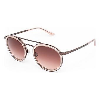 Unisex Sunglasses Marc O'Polo 505048-80-2065 (� 50 mm)