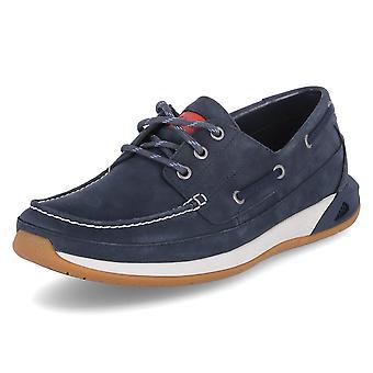 Clarks Ormand Boot 26159991 universal ganzjährig Herren Schuhe