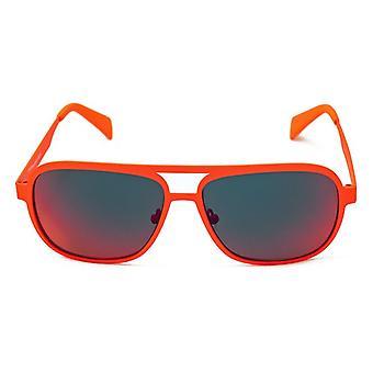 Mænd 's Solbriller Italia Independent 0028