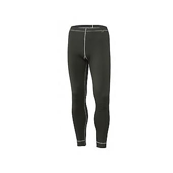 Helly Hansen Workwear Kastrup Pant 75415990 tactical all year men trousers