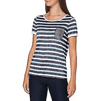 Paragraph CI 80.899.32.0863 T-Shirt, 59g9 Stripe, 40 Woman