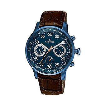 Radiant Analog Watch Quartz Man RA444607