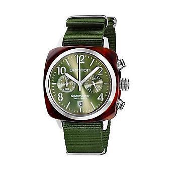 Briston watch 19140.sa.t.26.nol