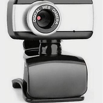 كاميرا ويب سطح المكتب الكمبيوتر القابلة للتدوير