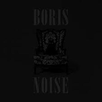 Boris - Noise Vinyl
