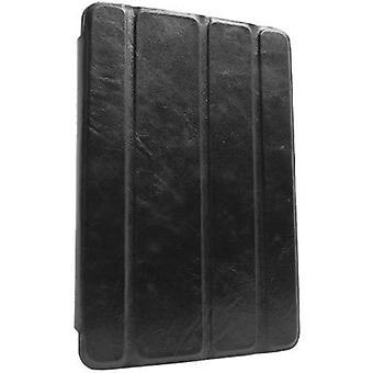 iFrogz Merge Case for iPad mini