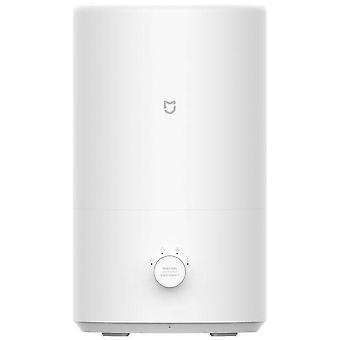 Xiaomi mijia умный увлажнитель диффузор тихий здоровый домашний Wi-Fi приложение контроль воздуха аромат-диффузор эфирное масло туман производитель низкий уровень шума