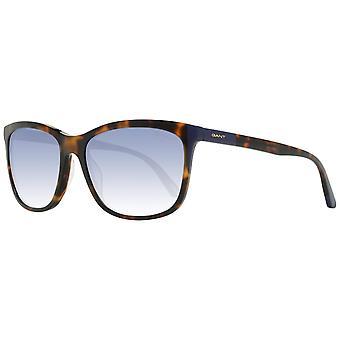 Gant eyewear sunglasses ga8062 5656w